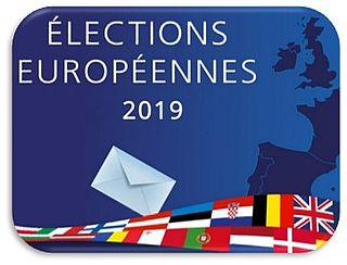 Election europe