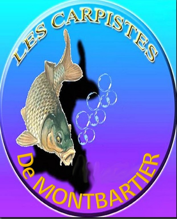Les Carpistes Association Montbartier