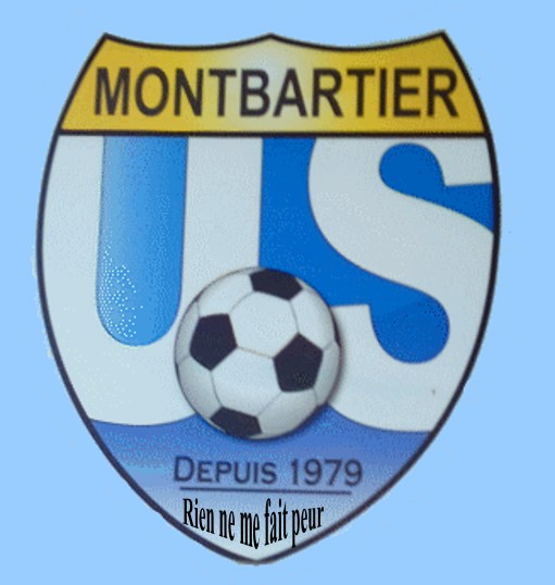 Club de foot montbartier